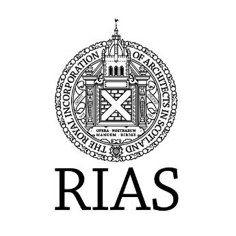 Rias-Logo-2_sq